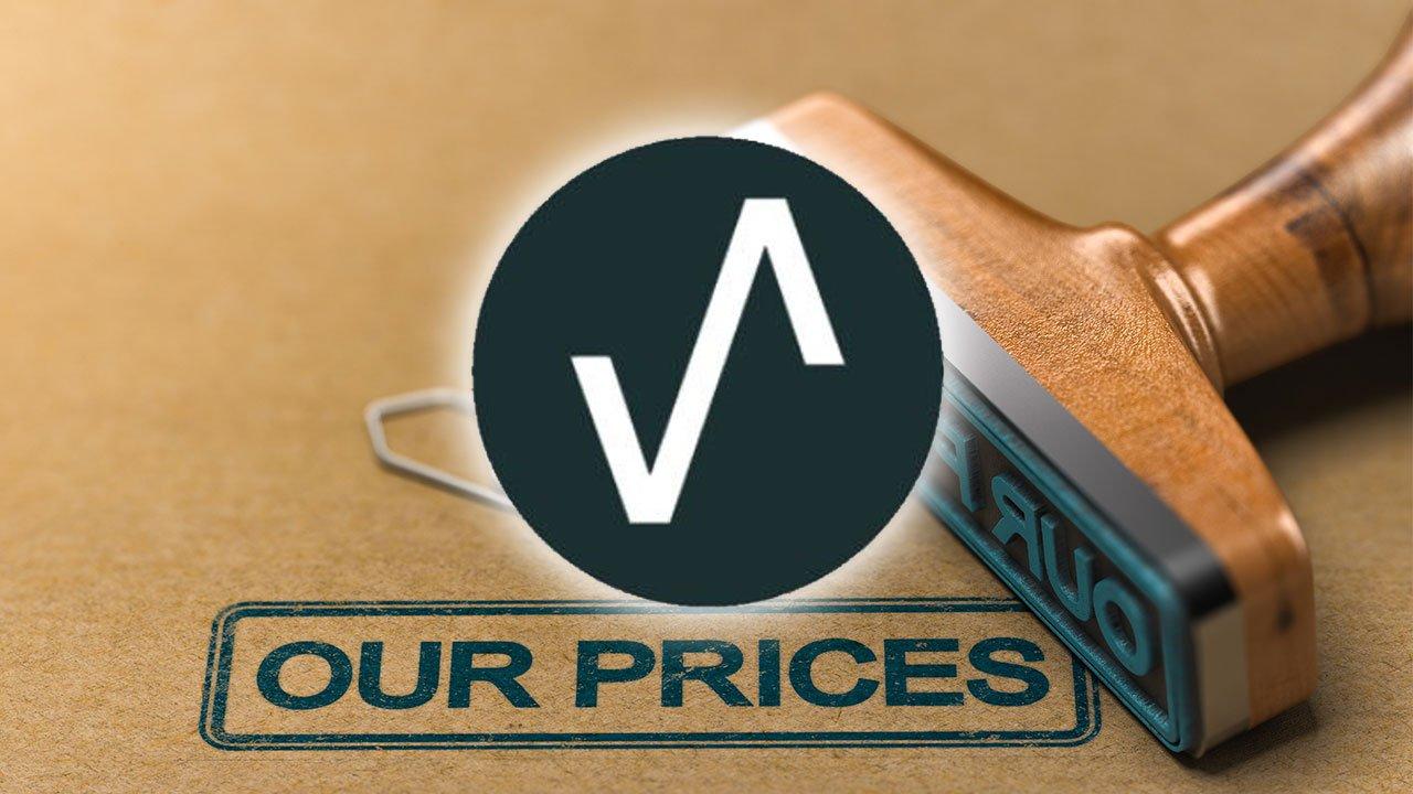 Digital Marketing pricing quote