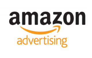 Amazon Ads Platform - Elevated Marketing Solutions Tech Stack