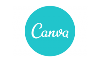 Canva- Elevated Marketing Solutions Tech Stack