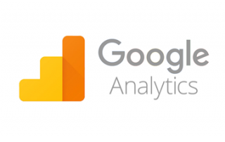 Google Analytics - Elevated Marketing Solutions Tech Stack