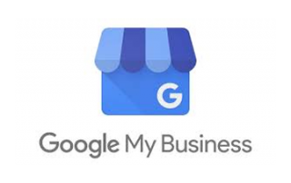 Google My Business- Elevated Marketing Solutions Tech Stack