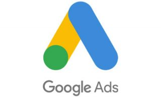 Google Ads Platform - Elevated Marketing Solutions Tech Stack