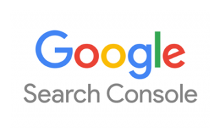 Google Search Console - Elevated Marketing Solutions Tech Stack