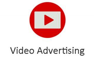 Video Advertising Certification