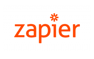 zapier- Elevated Marketing Solutions Tech Stack