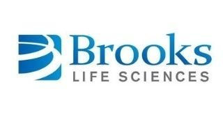 Brooks Life Sciences