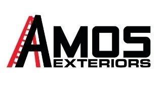Amos Exteriors