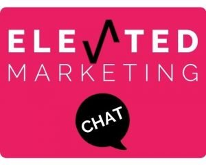 Elevated Marketing Chat
