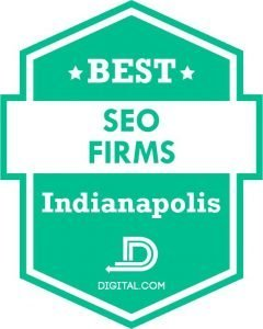 Best SEO Agency Indianapolis