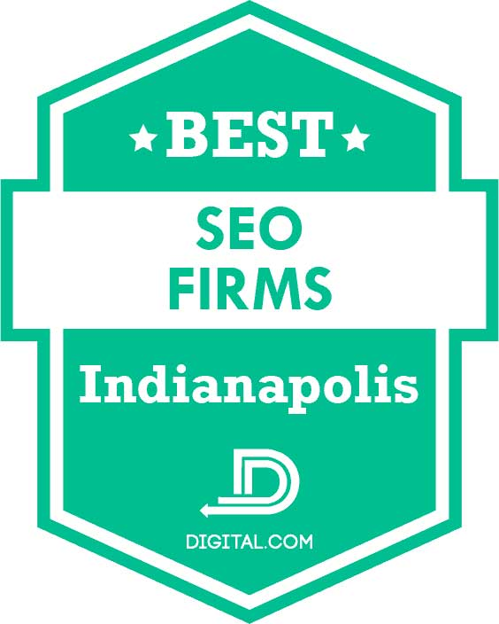 Best SEO agencies in Indianapolis